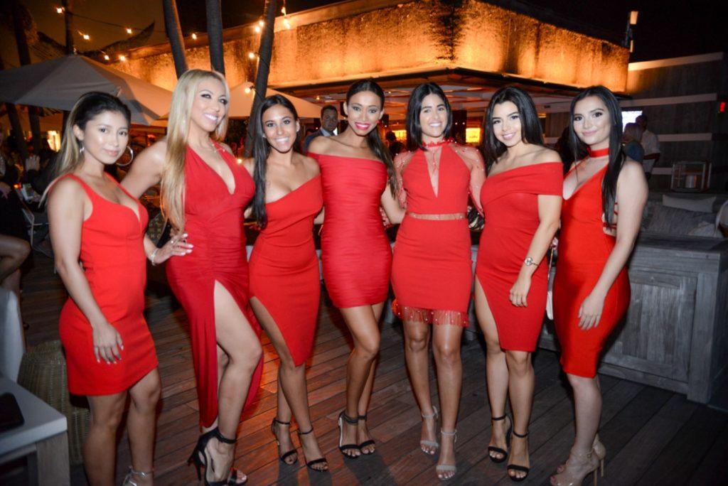 miami-model-citizens-1-hotel-5-anniversary-party-gohooper-web-design-miami-1