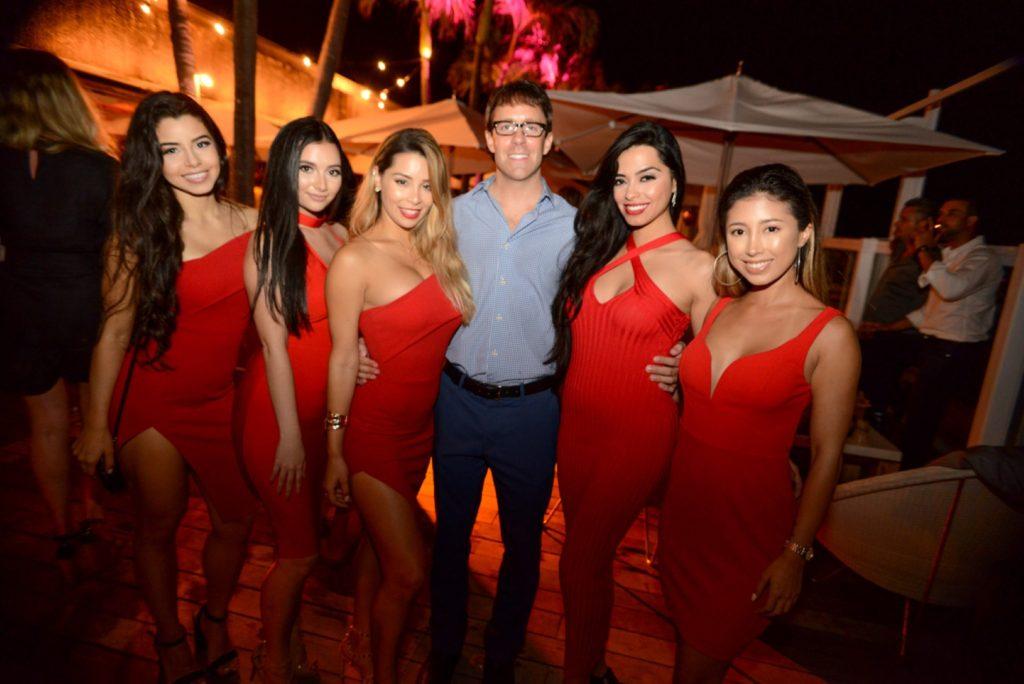 miami-model-citizens-1-hotel-5-anniversary-party-gohooper-web-design-miami-9